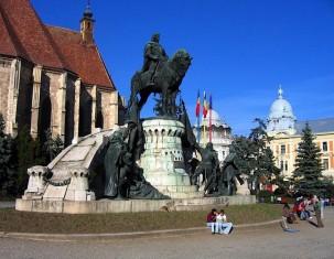 Photo of Cluj-Napoca
