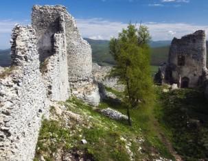 Photo of Nitra