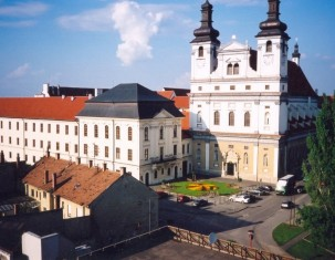 Photo of Trnava
