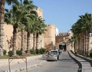 Photo of Sfax