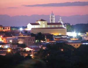 Photo of Ciudad Bolívar