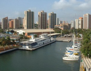 Photo of Maracaibo