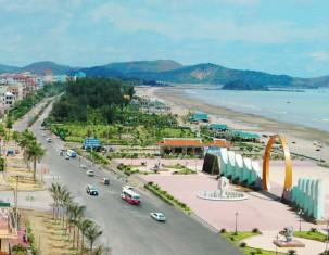 Photo of Hà Tĩnh