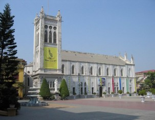 Photo of Haiphong