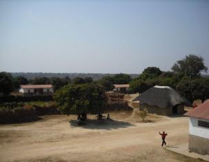 Photo of Luanshya