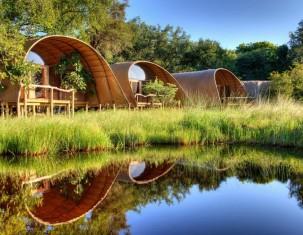Photo of Botswana