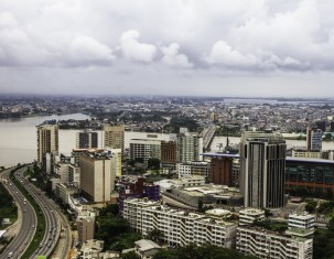 Photo of Côte d'Ivoire