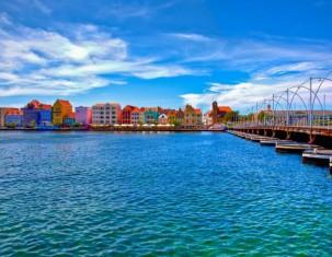 Photo of Antilles Néerlandaises