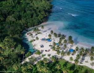 Photo of République dominicaine