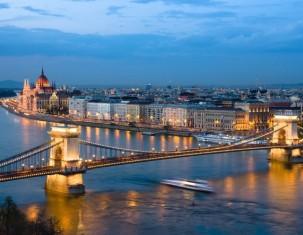 Photo of Hongrie