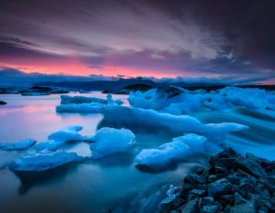 Photo of Islande