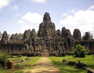 Photo of Cambodge