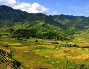 Photo of Laos