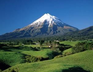 Photo of Nouvelle Zélande