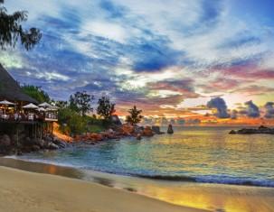 Photo of Seychelles