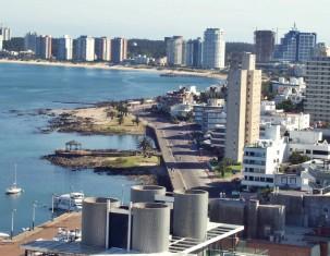 Photo of Uruguay