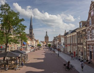Photo of Culemborg