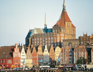 Photo of Rostock