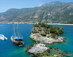 Photo of Kemer