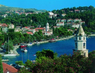 Photo of Cavtat