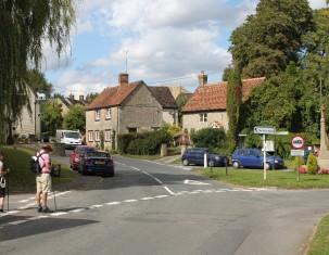 Photo of Crawley