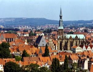 Photo of Osnabrück
