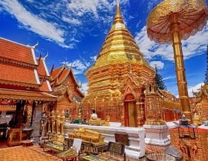 Photo of Chiang Mai