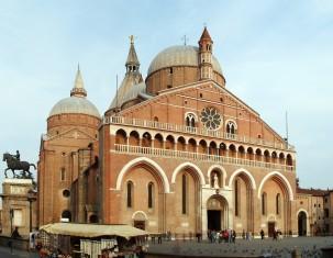 Photo of Padova