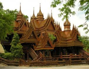 Photo of Nonthaburi
