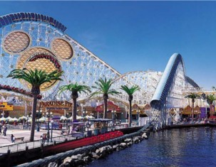 Photo of Anaheim