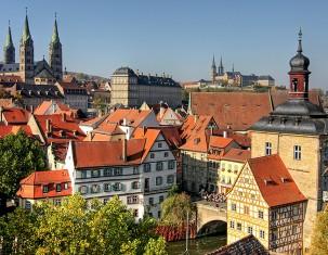 Photo of Bamberg