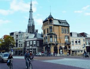 Photo of Leeuwarden