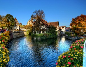 Photo of Esslingen