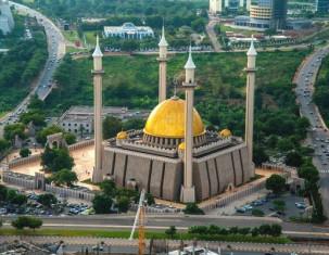 Photo of Abuja