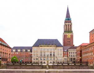 Photo of Kiel