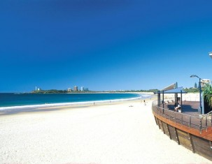 Photo of Mooloolaba