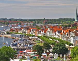 Photo of Travemünde