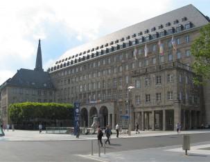 Photo of Bochum
