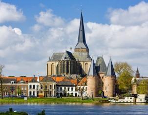 Photo of Kampen