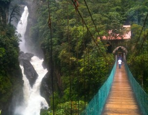 Photo of Baños