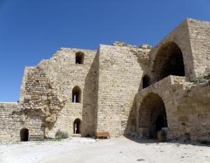 Photo of Al Karak