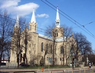 Photo of Katowice