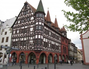 Photo of Fulda