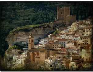 Photo of Albacete