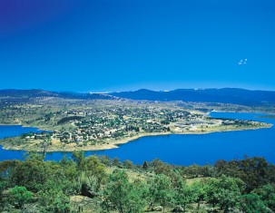 Photo of Jindabyne