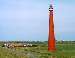 Photo of Den Helder
