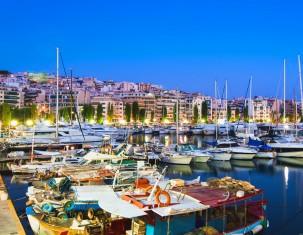Photo of Piraeus