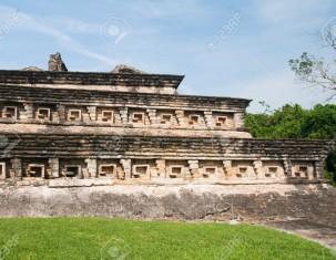Photo of Veracruz