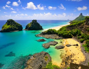 Photo of Fernando de Noronha