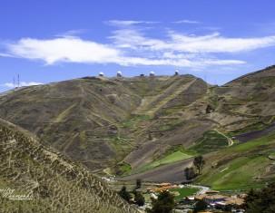 Photo of Mérida